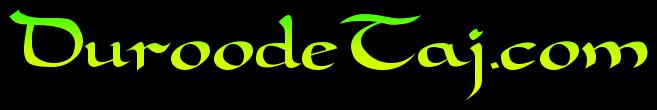 duroodetaj.com